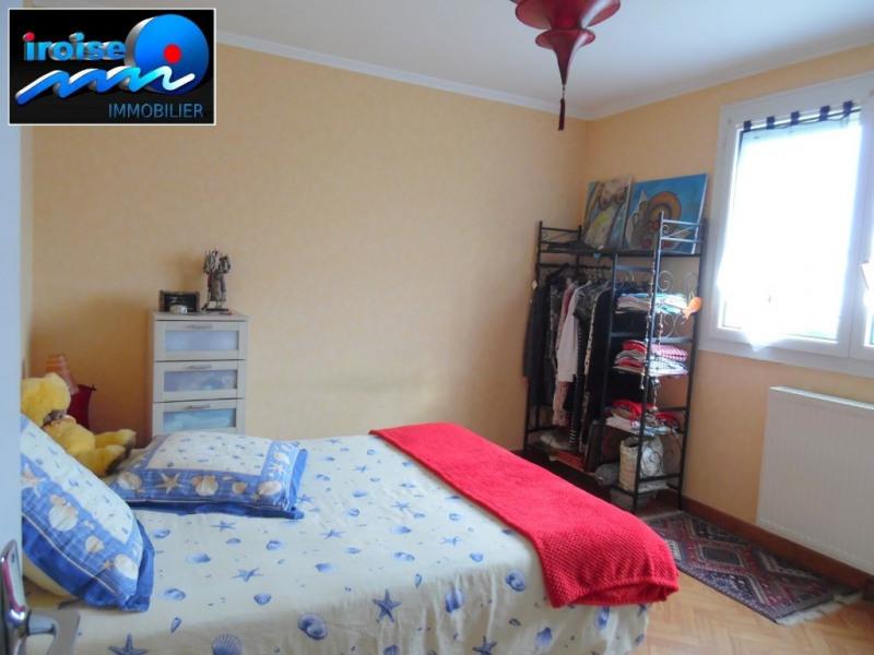 Sale apartment Brest 79700€ - Picture 6