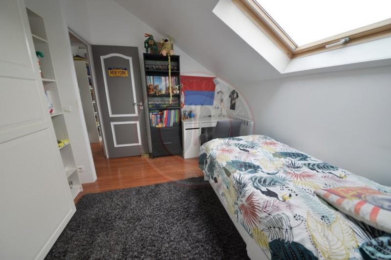 Vente maison / villa Fontenay-sous-bois 450000€ - Photo 13