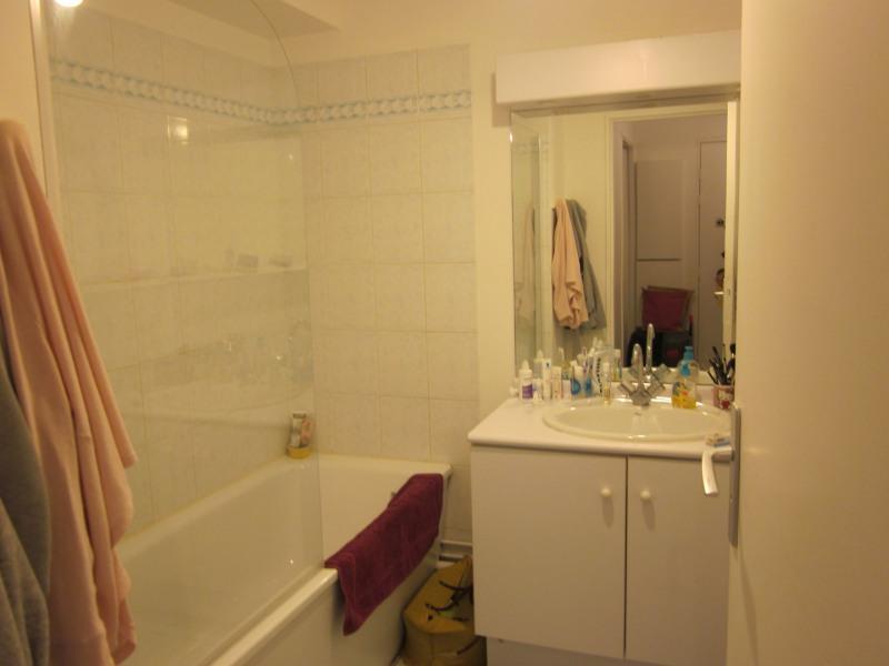 Rental apartment Plessis robinson 795€ CC - Picture 5