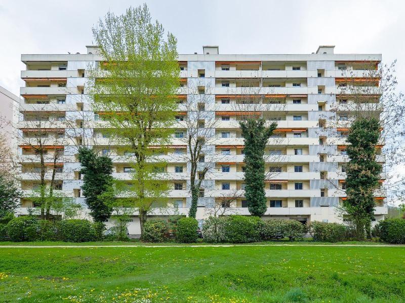 Location appartement Meylan 660€ CC - Photo 8