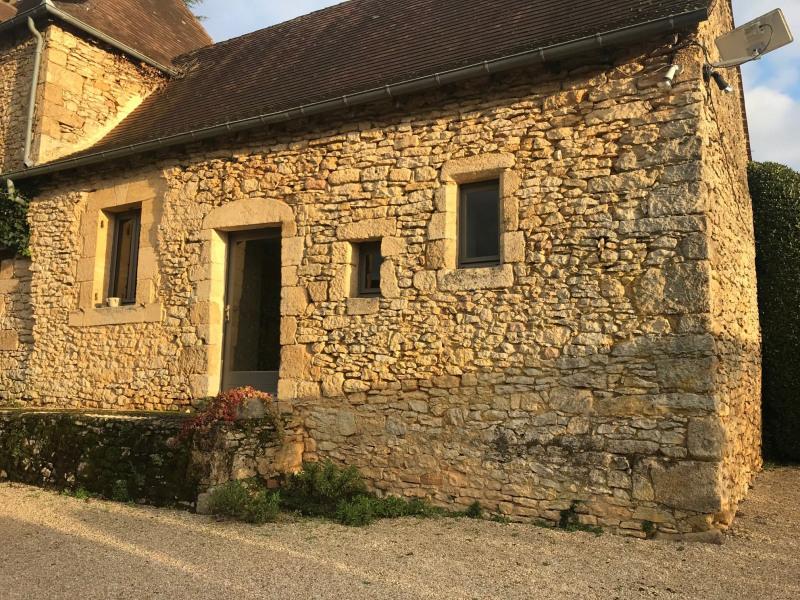 Deluxe sale house / villa Sarlat-la-caneda 598500€ - Picture 11