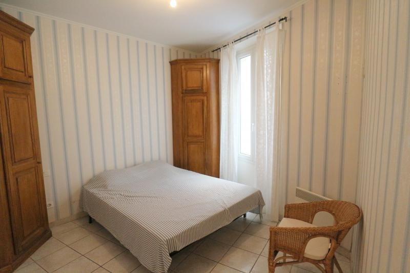 Vente appartement Roquebrune sur argens 225000€ - Photo 8