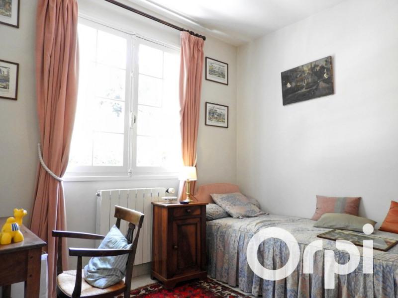 Deluxe sale house / villa Saint palais sur mer 585200€ - Picture 7