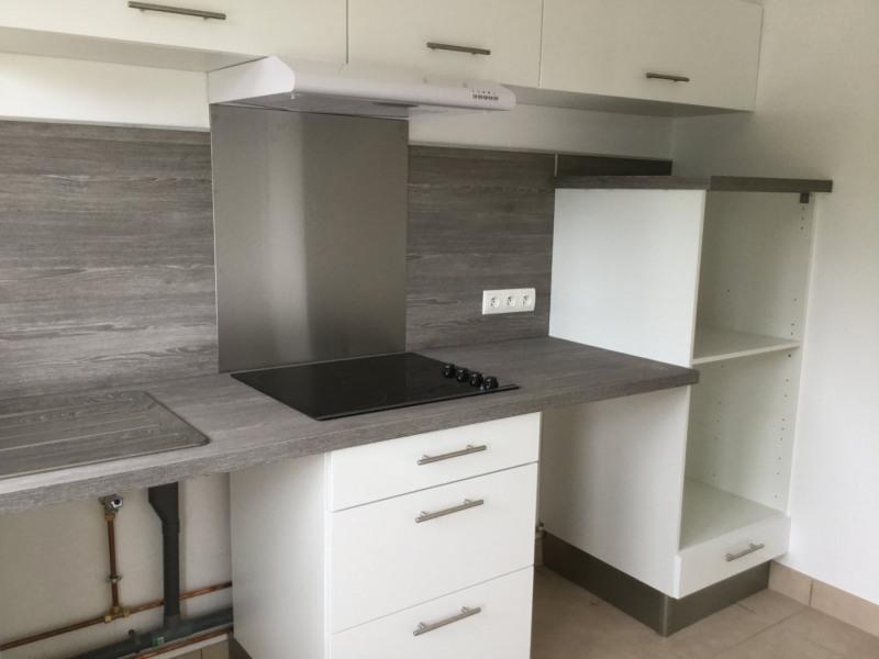 Sale apartment Bures sur yvette 225000€ - Picture 3