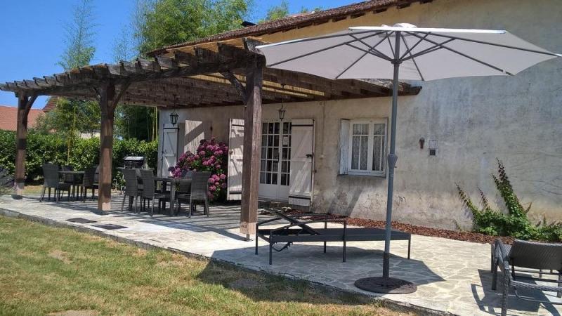 Vente de prestige maison / villa Agen 780000€ - Photo 10