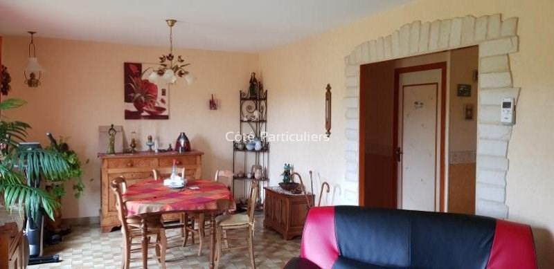 Vente maison / villa Vendome 119990€ - Photo 2