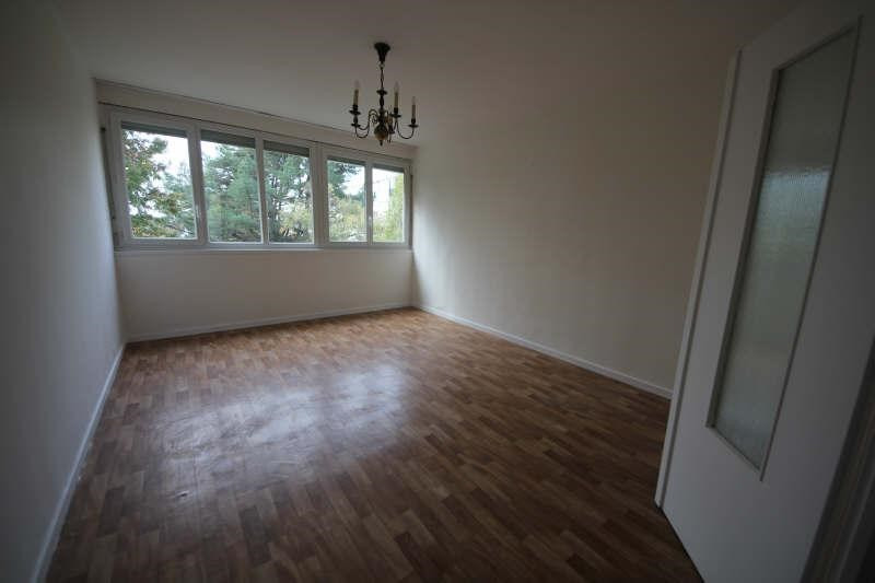 Vente appartement St herblain 95 000€ - Photo 1