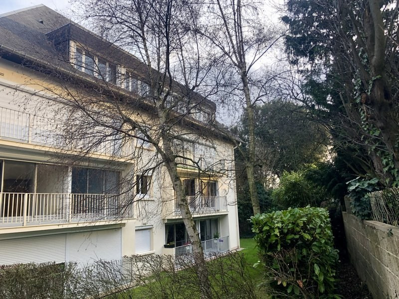 Vente appartement Caen 159 500€ - Photo 11