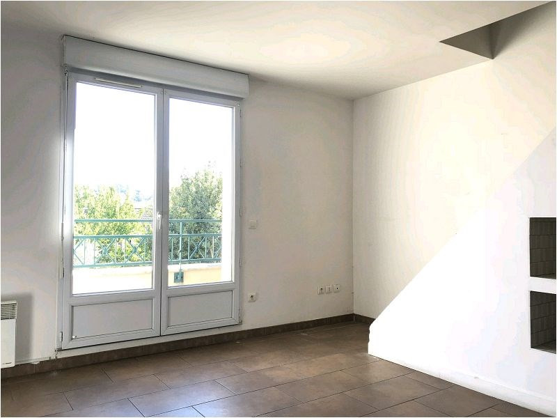 Vente appartement Savigny-sur-orge 131 000€ - Photo 3