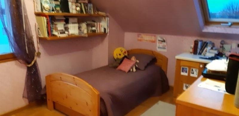 Sale house / villa Nanterre 788000€ - Picture 13