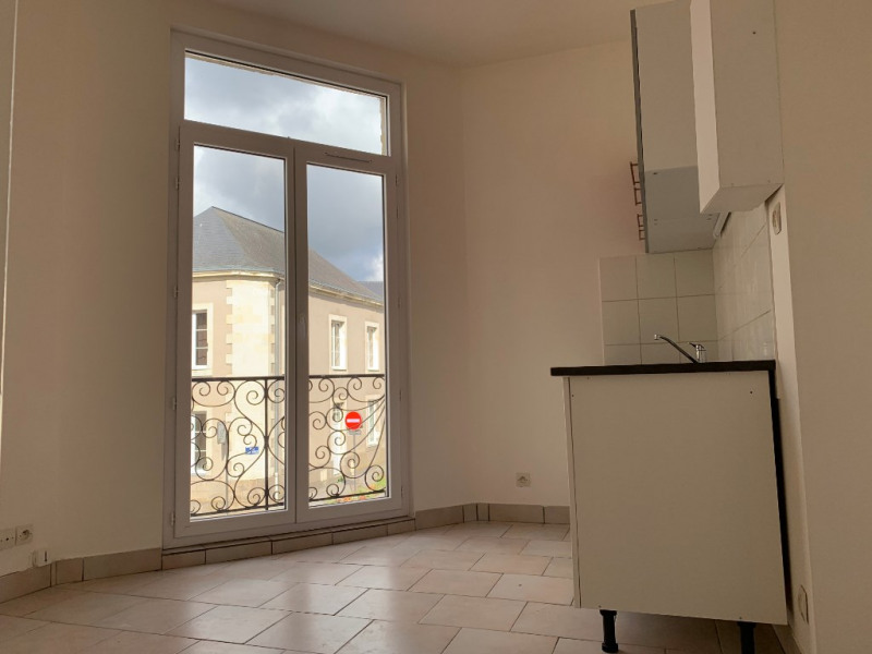 Vente immeuble Craon 174 000€ - Photo 8