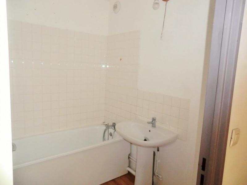 Vente appartement Villeneuve d'ascq 123000€ - Photo 5