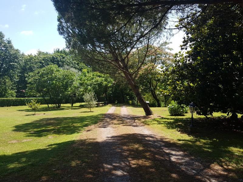 Vente maison / villa Dax 400000€ - Photo 18