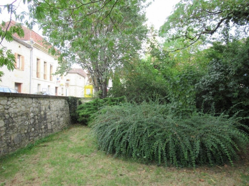 Vente maison / villa Issigeac 128 500€ - Photo 2