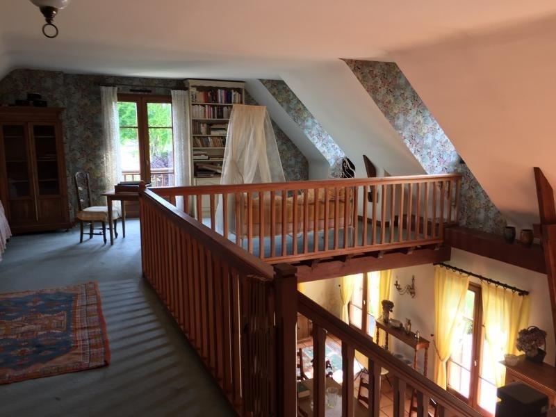 Vente maison / villa Feytiat 294000€ - Photo 6