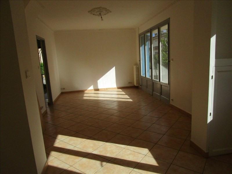 Rental house / villa Carcassonne 680€ CC - Picture 2