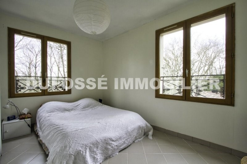 Deluxe sale house / villa Tassin-la-demi-lune 620000€ - Picture 12