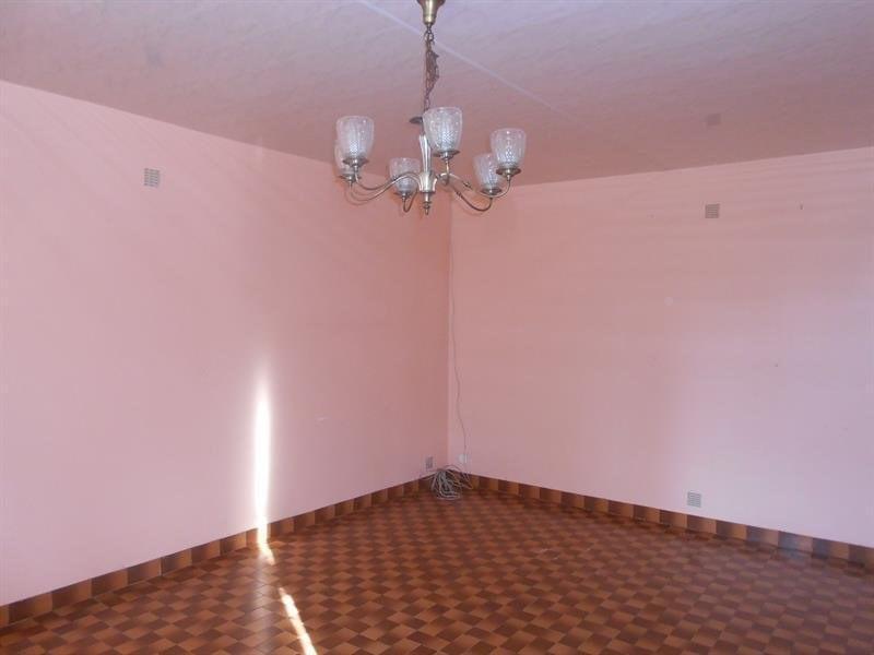 Sale house / villa Neuvicq 139000€ - Picture 4