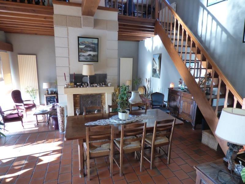 Vente maison / villa Yzeure 304500€ - Photo 9