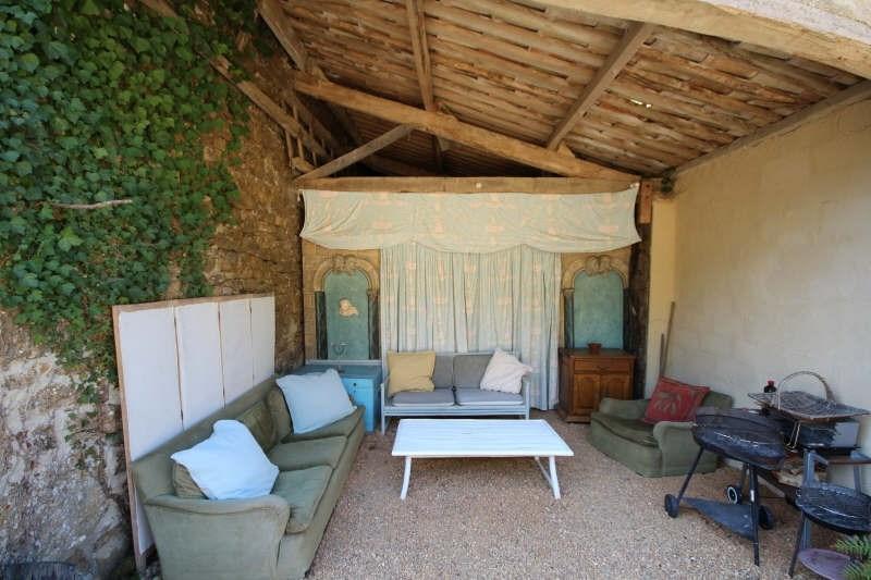 Vente de prestige maison / villa Varen 385000€ - Photo 6
