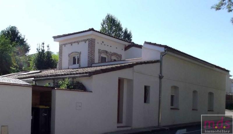 Venta  casa Montastruc-la-conseillere 273000€ - Fotografía 2