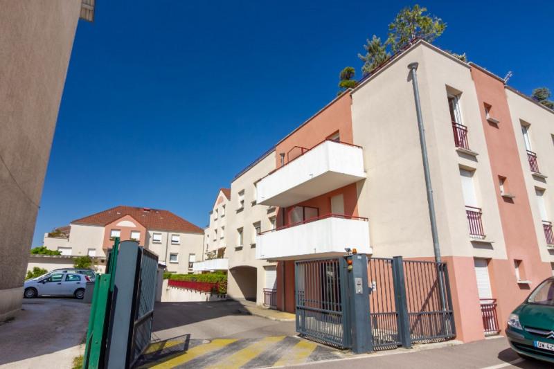 Sale apartment Dijon 128000€ - Picture 6