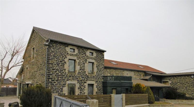 Vente maison / villa Yssingeaux 345000€ - Photo 8