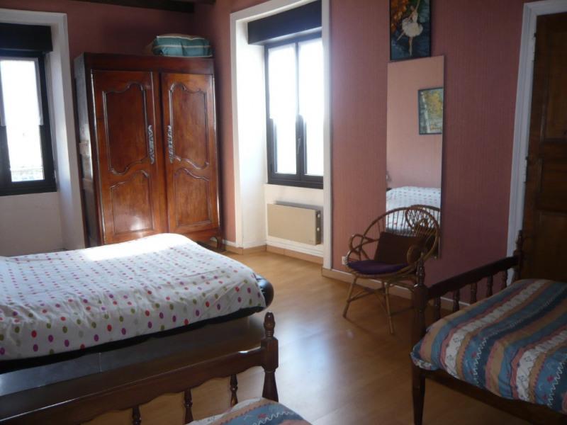 Sale house / villa La bazouge de chemere 79000€ - Picture 4