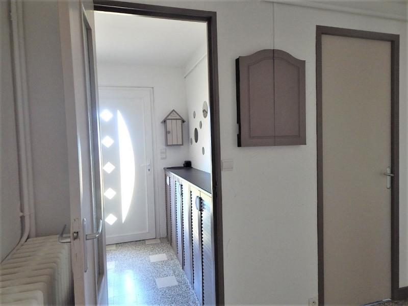 Sale house / villa Saint sulpice de royan 299000€ - Picture 12
