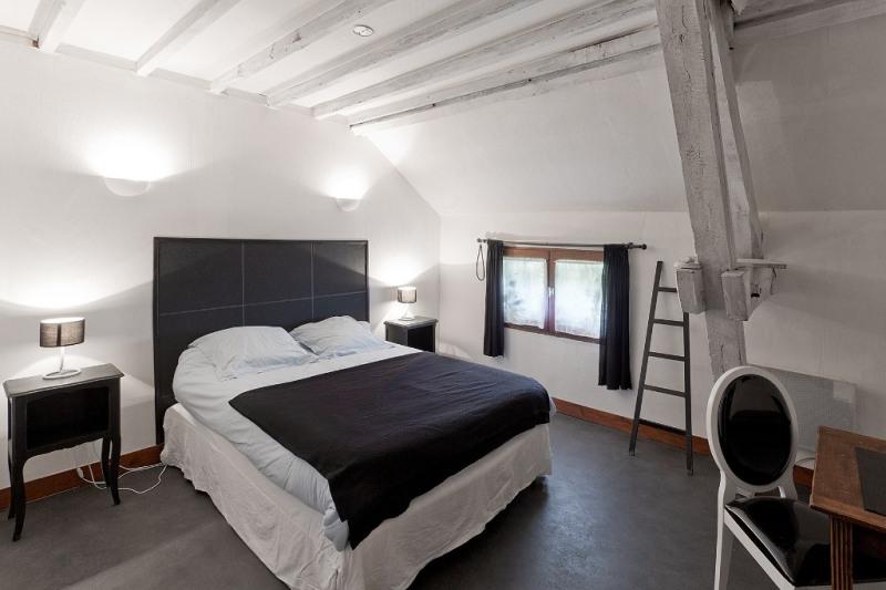 Vente maison / villa Grandvilliers 270000€ - Photo 4