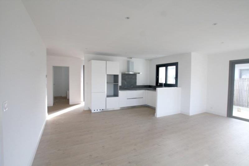 Sale house / villa Gujan-mestras 439000€ - Picture 3