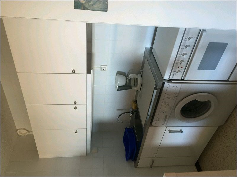 Location appartement Carnon 430€ CC - Photo 5