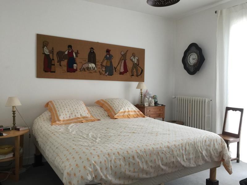 Deluxe sale house / villa Blonville sur mer 699000€ - Picture 5