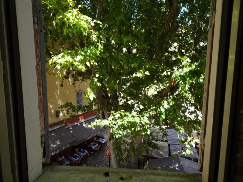 Vente appartement Aix en provence 248000€ - Photo 7