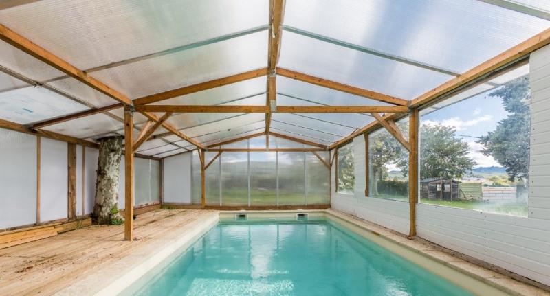 Deluxe sale house / villa Les milles 780000€ - Picture 11