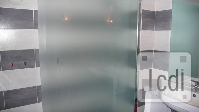Vente appartement Ostwald 310000€ - Photo 3