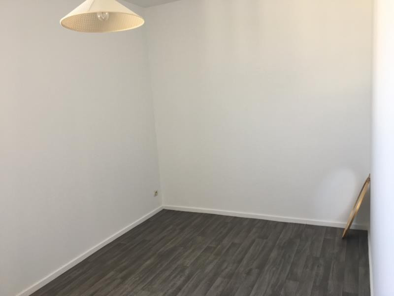 Location appartement Malo les bains 695€ CC - Photo 5