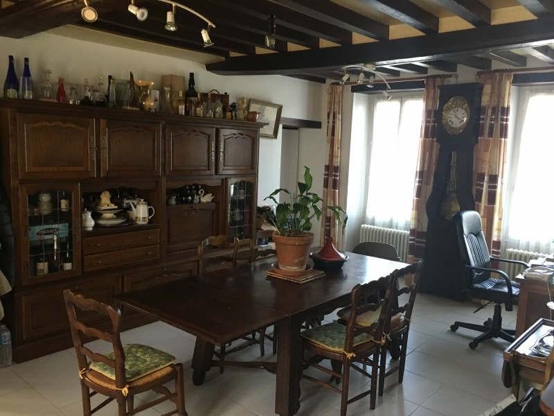 Vente maison / villa Bayeux 369000€ - Photo 3