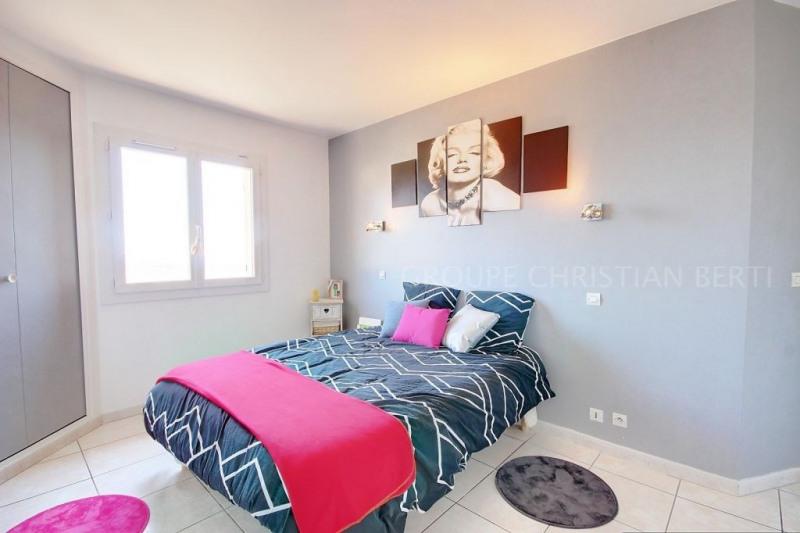 Vente de prestige maison / villa Mandelieu la napoule 628000€ - Photo 9