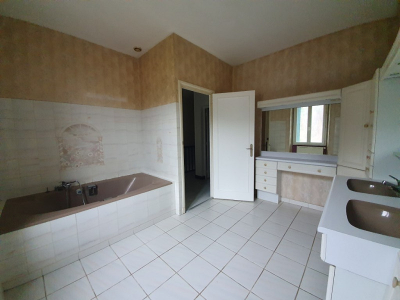 Verkoop  huis Gallardon 231000€ - Foto 5