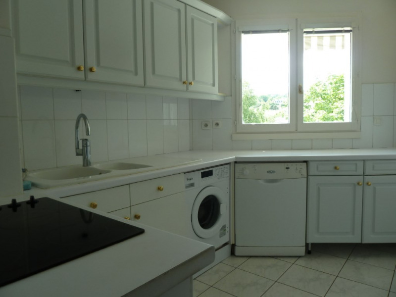 Vente appartement Chatenay malabry 685 000€ - Photo 13
