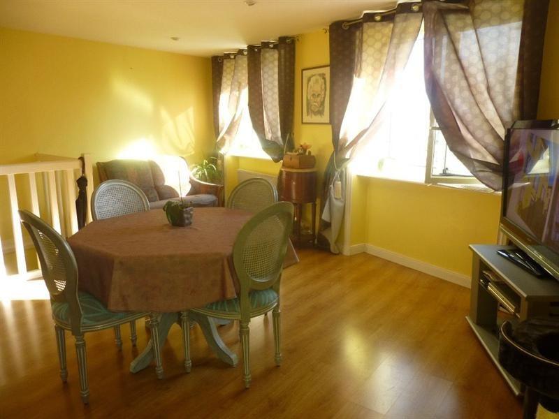 Venta  apartamento Plougastel daoulas 179140€ - Fotografía 3