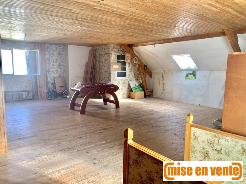 Продажa дом Gagny 470000€ - Фото 8