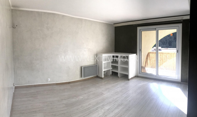 Location appartement Sainte-agnès 887€ CC - Photo 2