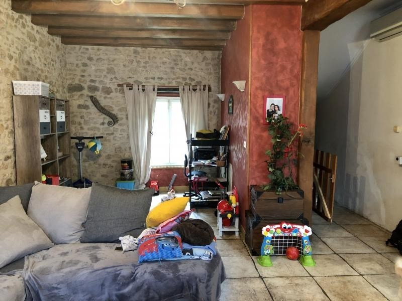 Vente maison / villa Dourdan 149000€ - Photo 3