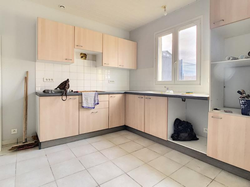 Vente maison / villa Mazan 208500€ - Photo 3