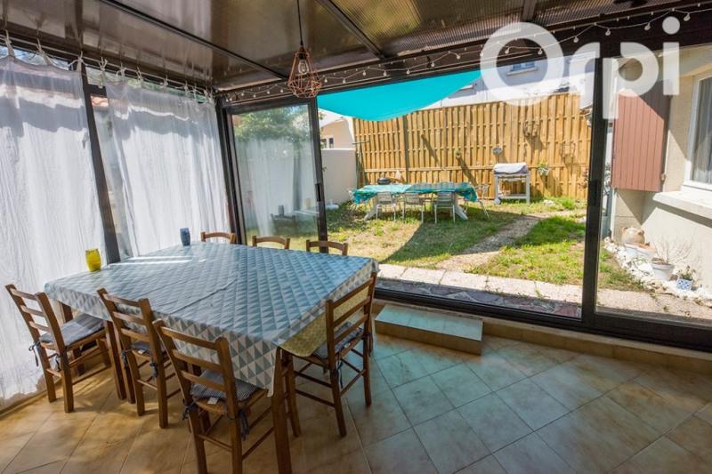 Vente maison / villa La tremblade 189900€ - Photo 9