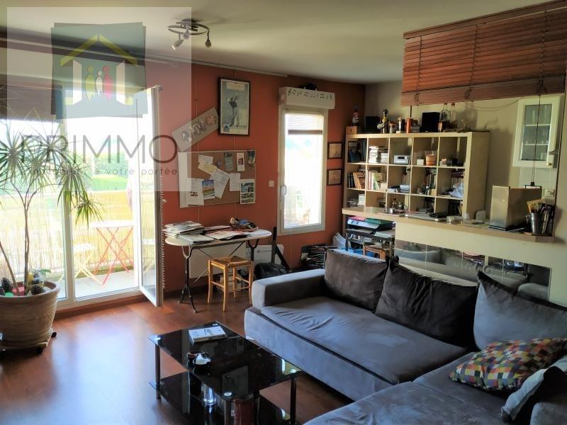 Vente appartement Cavaillon 192900€ - Photo 2
