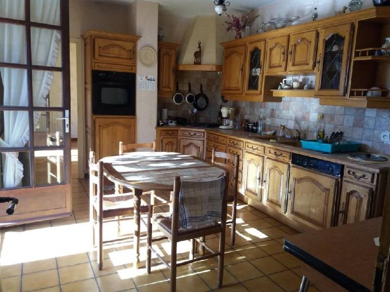 Sale house / villa Lavaur 280 900€ - Picture 7
