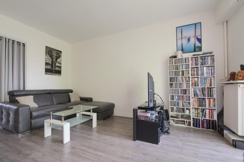 Vente appartement Maisons-laffitte 370000€ - Photo 3